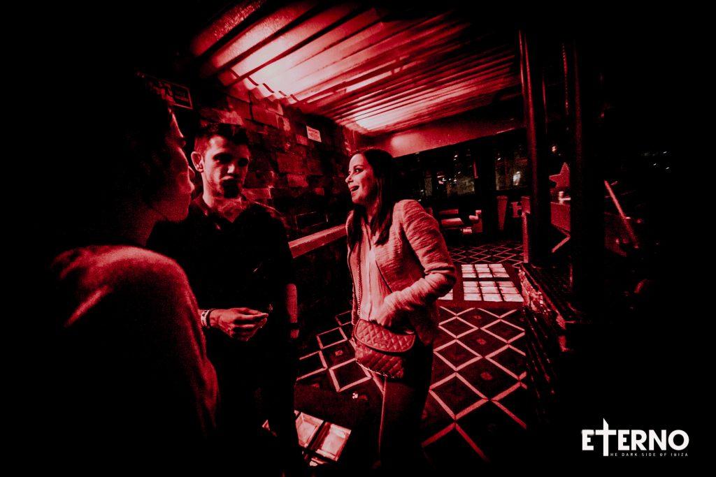 Eterno 2 Photo 38